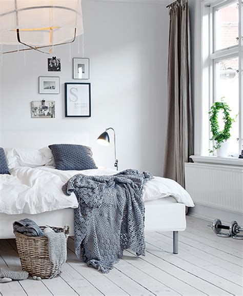 lona de anna how to create a feature wall lona de anna stunning scandinavian style scandinavian