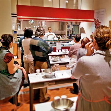 migliore scuola di cucina le migliori scuole di cucina a firenze dieci indirizzi sicuri