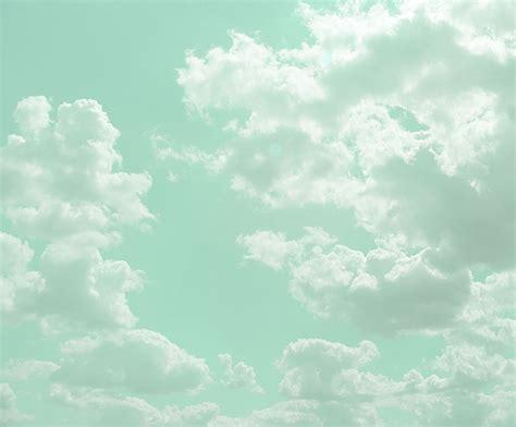 blue aqua sky your favorite pins