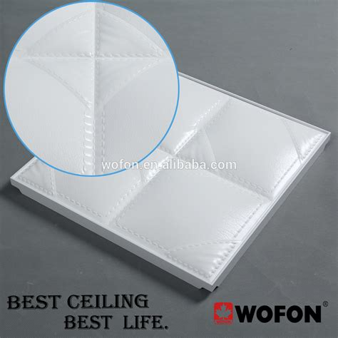 stainless steel ceiling tiles 600x600 stainless steel ceiling tile aluminium ceiling