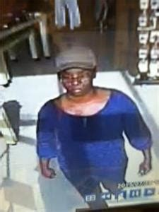 Rugged Wearhouse Ga by Crime Stoppers Robbery At Rugged Wearhouse Chattanoogan