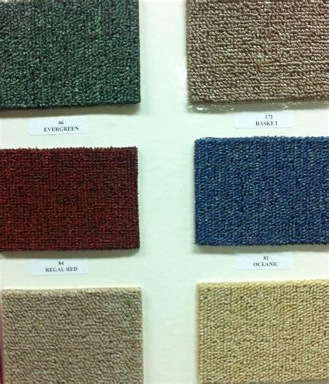 alfombra uso rudo 69 00 m2 alfombra de uso rudo importada 77 00 en mercado libre