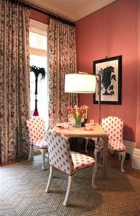 indogate decoration interieur cuisine peinture