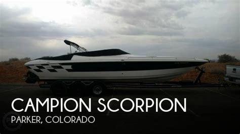 used boats for sale by owner in colorado boats for sale in colorado used boats for sale in