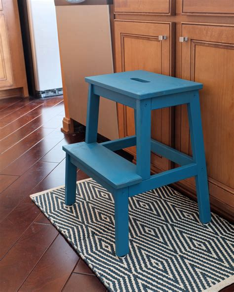 eat in kitchen teal and lime by jackie hernandez