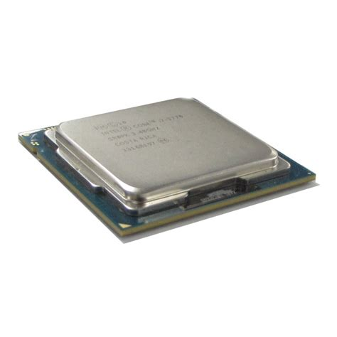Procsesor I7 3770 intel i7 3770 sr0pk 3 40ghz socket lga1155 cpu cpu processors