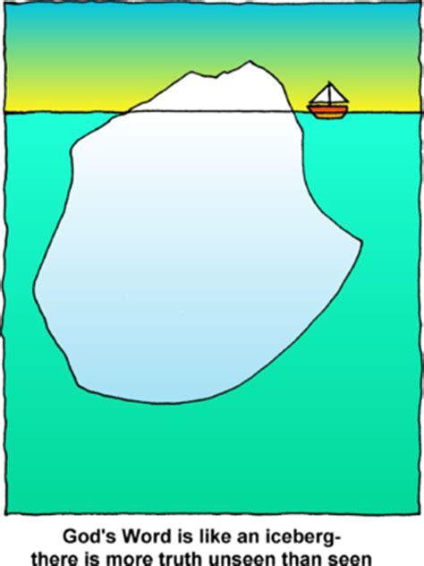 clipart iceberg image iceberg christart