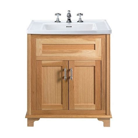 Vanity Taps Imperial Radcliffe Vanity Basin With 2 Tap Holes In White