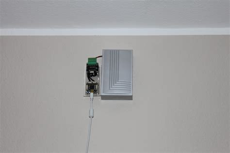 lighted doorbell on wiring diagram lighted free engine
