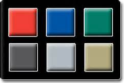 line x colors line x xtra