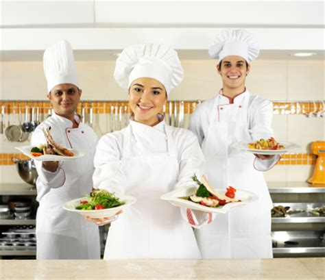 do you what it takes to be a professional chef cooking culinary arts schools