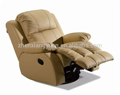 rocker swivel recliner chair wholesale living room furniture swivel rocker recliner arm