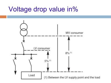 determine voltage drop across resistor resistor voltage drop calculator dc 28 images calculate voltage drop across resistor dc