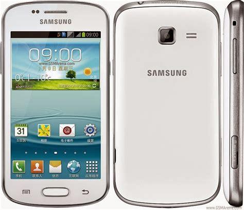 Hp Samsung Android Yg Baru harga hp samsung galaxy os android baru dan bekas 2015