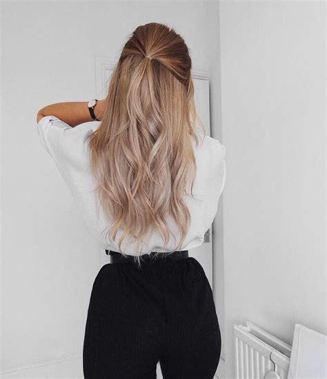 best 25 beige hair ideas on beige