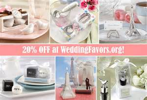 Wedding Favors Discount by 134711 Cheap Wedding Reception Favors 2 Cheap Wedding