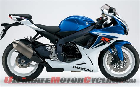 2010 Suzuki Gsx R600 2011 Suzuki Gsx R600 Wallpaper