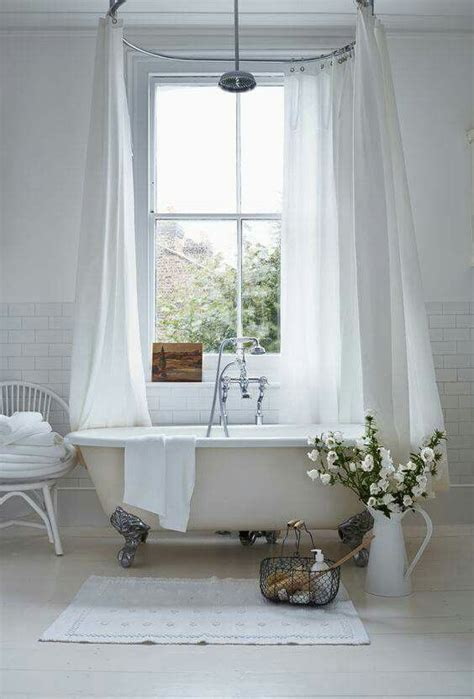 french country bathroom decor 15 french country bathroom d 233 cor ideas shelterness