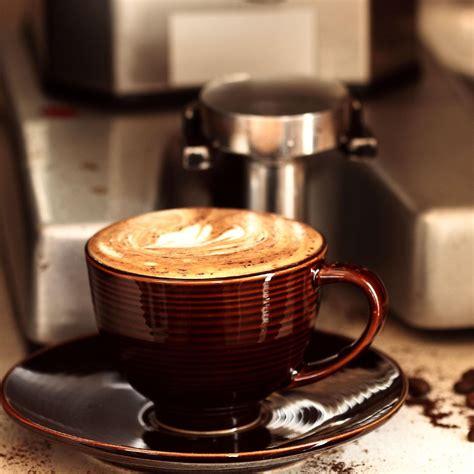 Coffee Wallpaper For Ipad | coffee free ipad wallpapers my hd wallpapers com