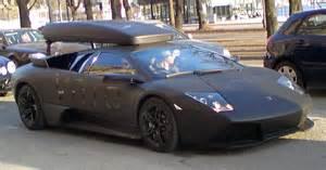 world car cars club