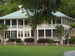 28 fab wrap around front porch 17 best 17 best images about porches on