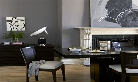 grey paint colors for living room spell dining room slate grey living room gray paint