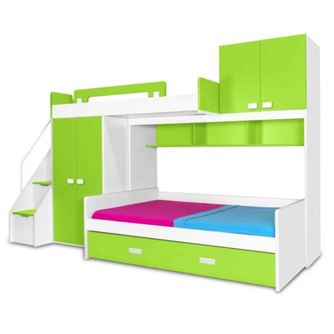 Play Bunk Bed Play Bunk Bed For