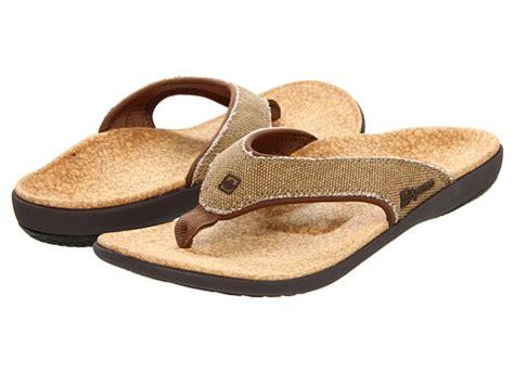 high arch sandals arch support sandals high fashion update