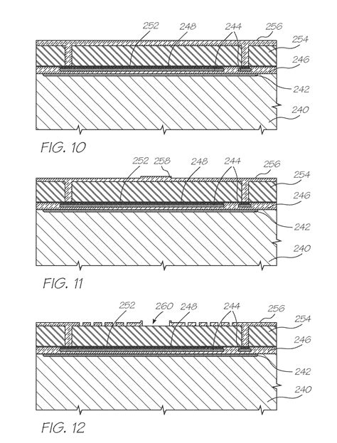 integrated circuits on glass integrated circuits on glass 28 images patent us20060255457 integrated circuit package with