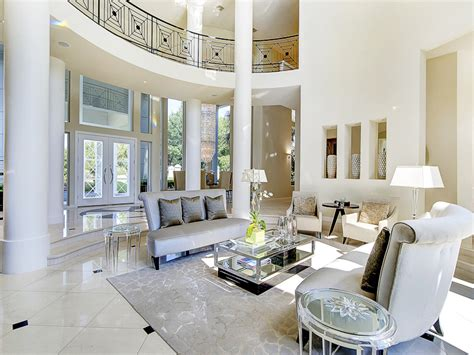 home interior design styles update dallas a central hub for market and real estate