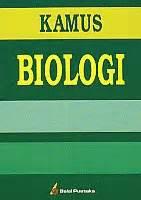 Kamus Lengkap Biologi Sma toko buku rahma pusat buku pelajaran sd smp sma smk perguruan tinggi agama islam dan umum