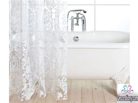 curtains suitable for bathrooms curtains suitable for bathrooms 28 images gorgeous