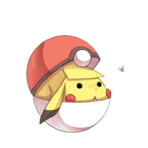 imagenes de dibujos kawaii a lapiz pikachu kawaii dibujos para dibujar colorear imprimir