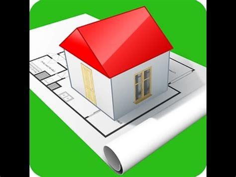 home design 3d app cheats home design 3d app full version new update 2016 review