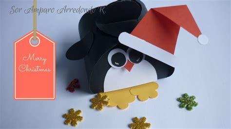 smartmobel regalar y decorar manualidades para navidad como hacer y decorar cajita