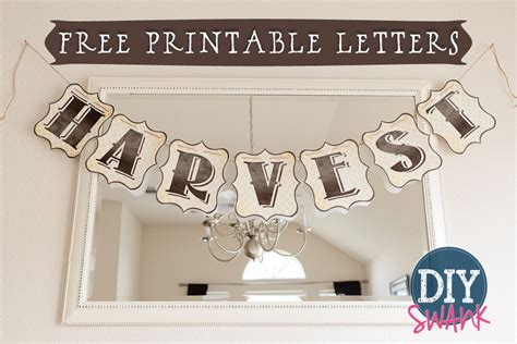 free printable fonts for banners printable circus letters cirque pinterest bubble