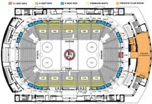 Basketball Arena Floor Plan by Schottenstein Arena Floor Plan Stadium Floor Plans Friv