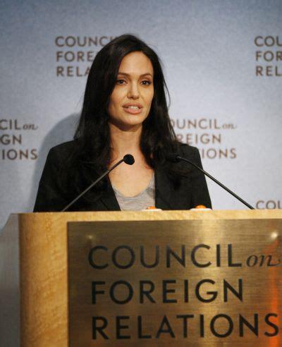 cfr illuminati the illuminati and the council on foreign relations