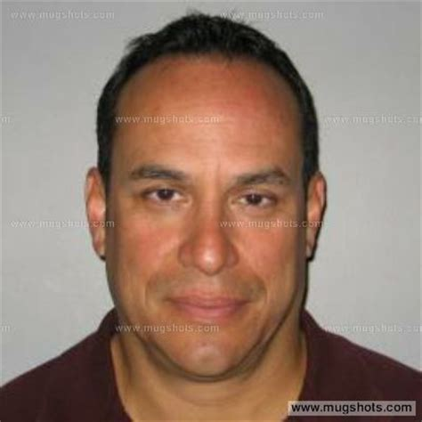 Boulder Colorado Arrest Records Joseph Robert Passalacqua Mugshot Joseph Robert Passalacqua Arrest Boulder County Co