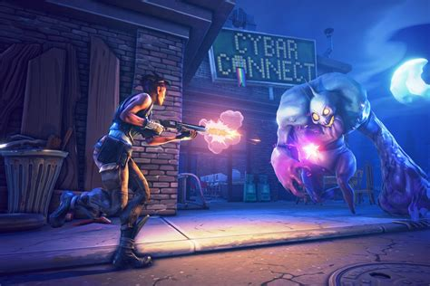 Fortnite Code Giveaway - green man gaming exclusive discount codes for an additional 15 off fortnite polygon