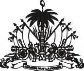 afa hilft haiti