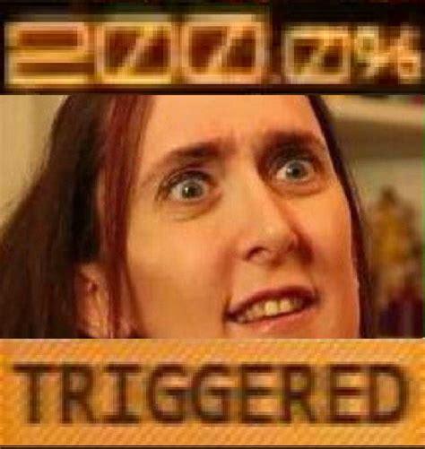 Triggered Memes - 200 triggered memes