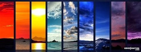 best timeline for the best apps for customized cover photos on your