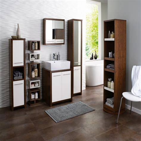 Next Bathroom Furniture Tilson Range From Next Small Bathroom Design Ideas Housetohome Co Uk