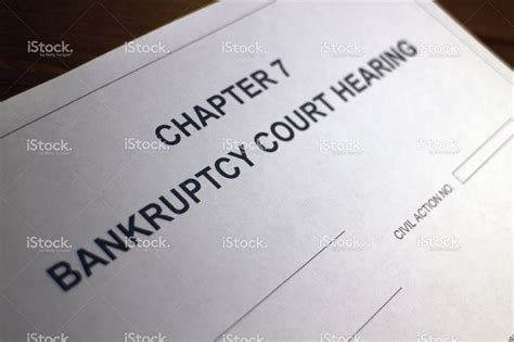 section 341 meeting miami florida chapter 7 bankruptcy attorney stop