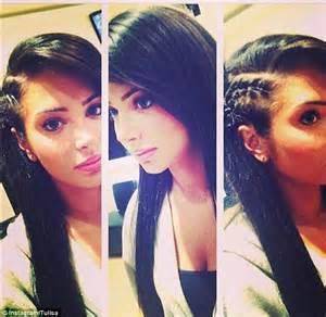 mexican women hair styles articles and pictures swag girl haircuts www imgkid com the image kid has it