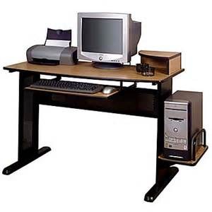 staples computer desks computer desks staples computer workstations