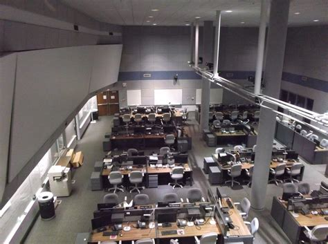 ohio state emergency room ohio gov ohio emergency management state emergency operations center