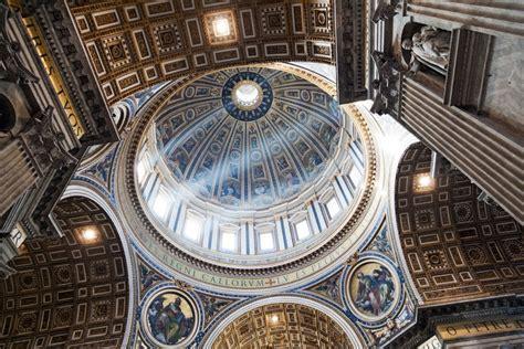 la santa sede panoramio photo of la santa sede