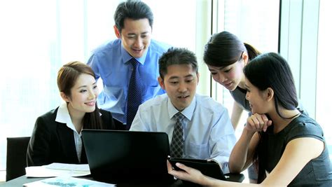 Top Mba In Asia by Top 10 Talent Trends In China For 2017 Hr In Asia